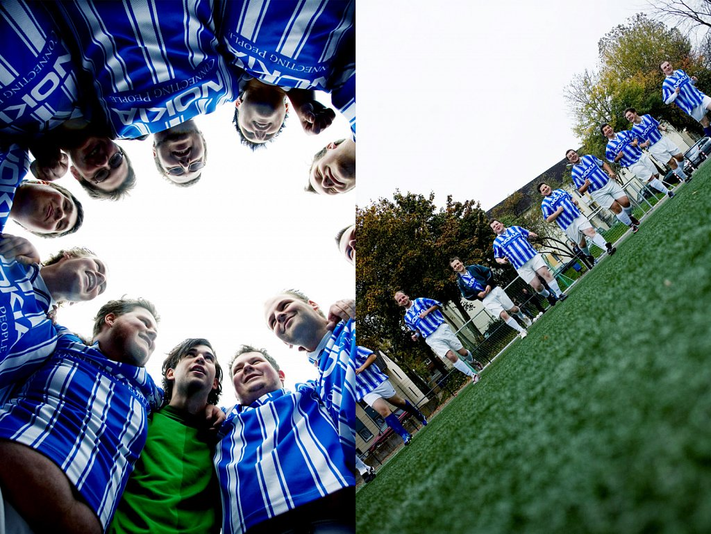 Sport-018.jpg