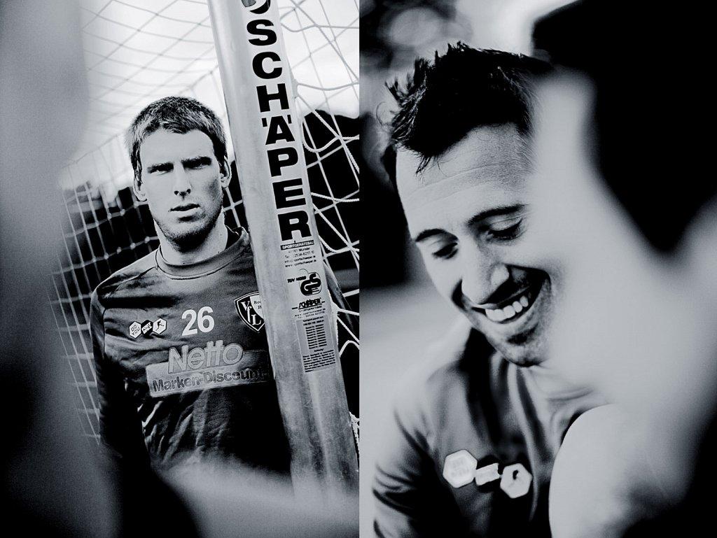 Sport-027.jpg