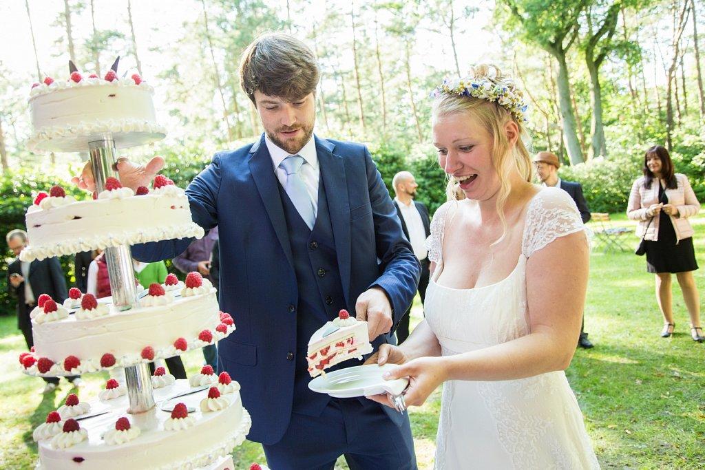 Hochzeit-Film-138.jpg