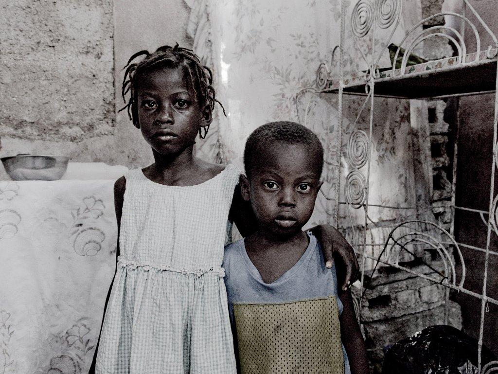 Kindersklaven-02.jpg