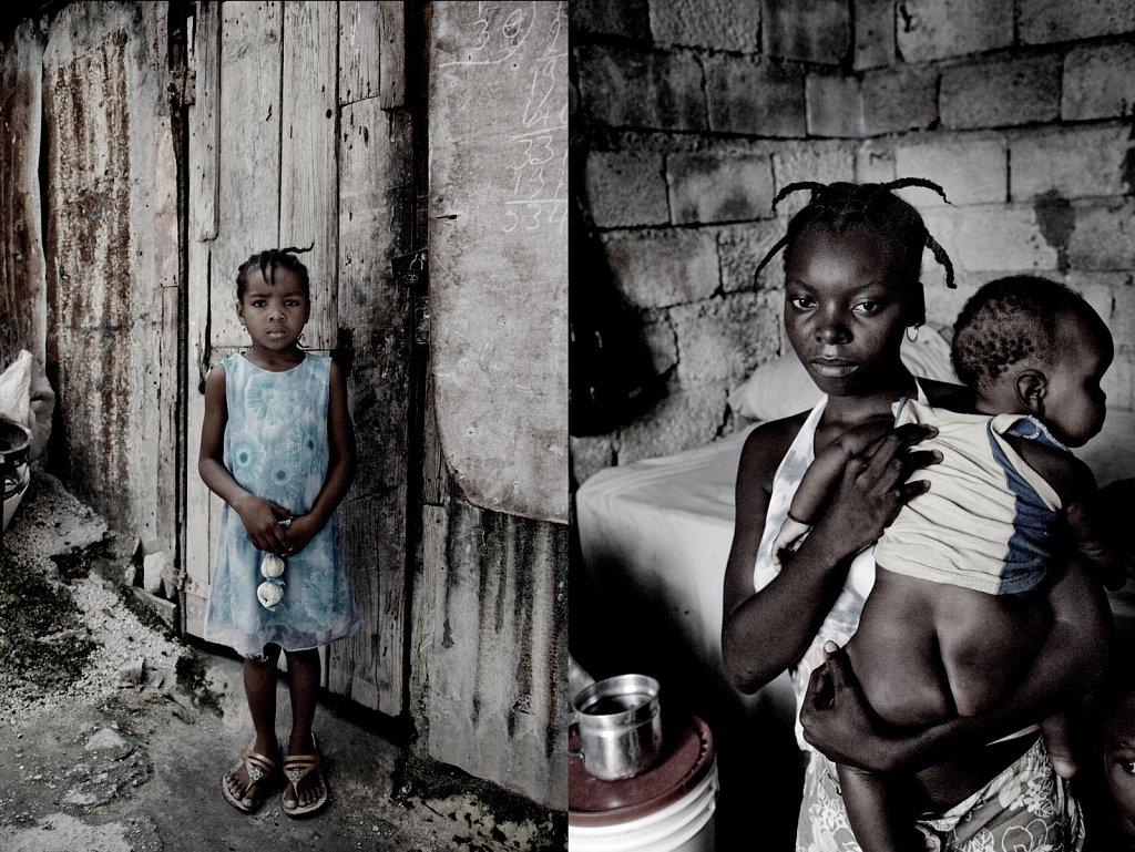 Kindersklaven-09.jpg