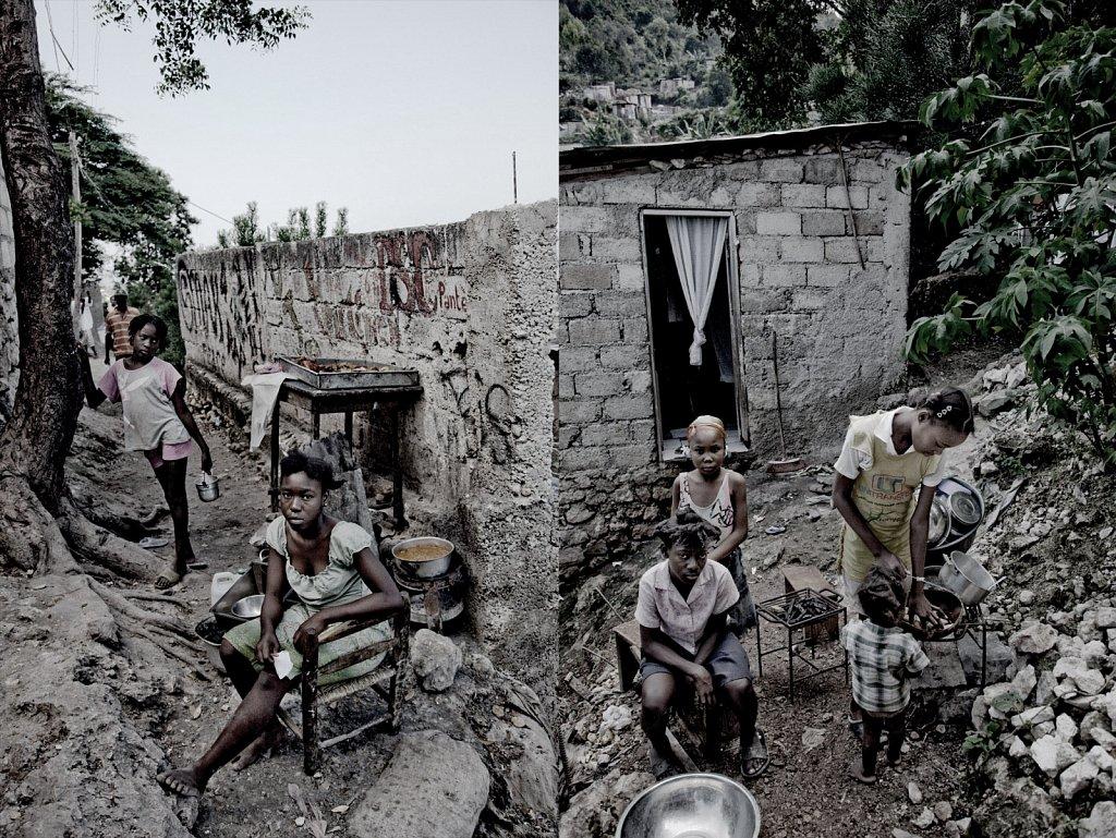 Kindersklaven-10.jpg
