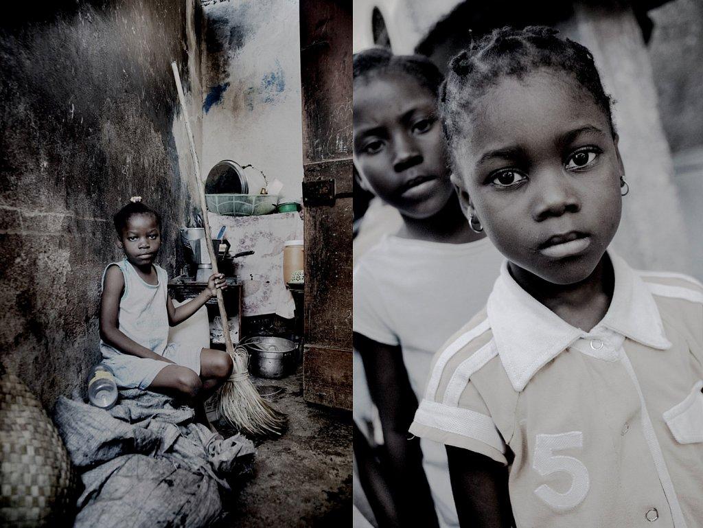 Kindersklaven-27.jpg